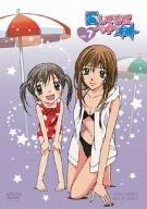 愛してるぜベイベ★★ VOL.7 [DVD]