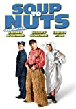 Soup to Nuts (1930) (Movie)