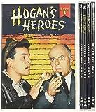 Hogan's Heroes (1965 - 1971) (Television Series)