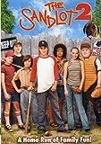 The Sandlot 2 (2005) (Movie)