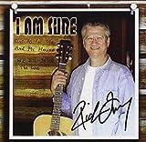 I Am Sure (2005)