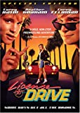 License to Drive (1988) (Movie)