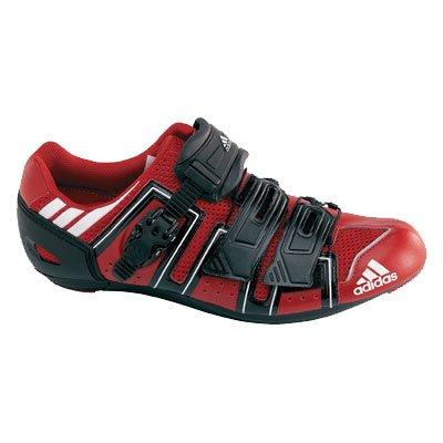 Baby Rubber Shoes Adidas Mallika Sherawat Wallpapers