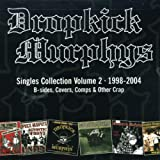 The Singles Collection 2