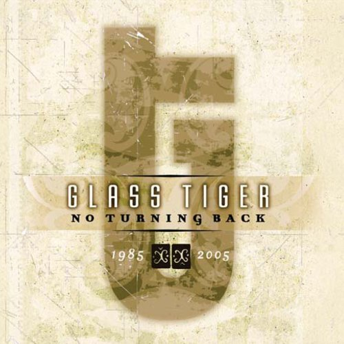 Glass Tiger Fun Music Information Facts Trivia Lyrics
