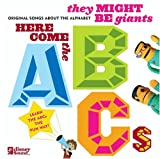 Here Come The ABCs (Original Songs About The Alphabet) (2005)