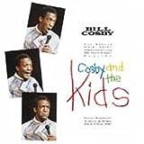 Bill Cosby Talks to Kids About Drugs lyrics