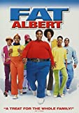 Fat Albert (2004) (Movie)