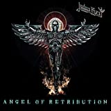 Angel Of Retribution (2005)