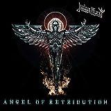 Angel Of Retribution (2005)