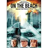 On the Beach (2000) (Movie)