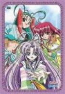 OVA「伝心 まもって守護月天!」スペシャルプライスDVD-BOX 1〈初回限定生産〉