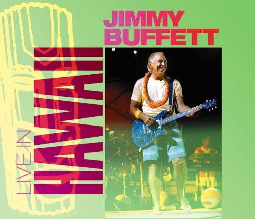 jimmy buffett meet me in margaritaville lyrics tabs