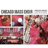 Project Praise: Live In Atlanta (2005)