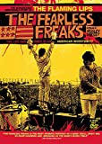 The Fearless Freaks (2005) (Movie)