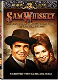 Sam Whiskey (1969) (Movie)