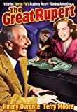 The Great Rupert (1950) (Movie)