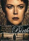 Birth (2004) (Movie)