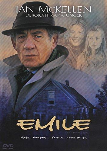 Emile DVD