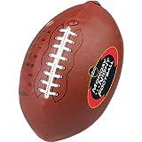 Monday Night Football Universal Remote Control