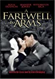 A Farewell to Arms (1957) (Movie)