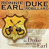 The Duke Meets The Earl (2005)