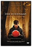 The Woodsman (2004) (Movie)