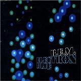 Electron Blue lyrics