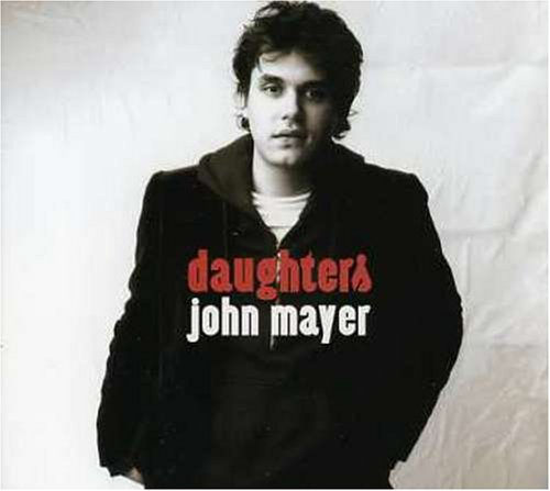 Daughters/Come Back to Bed/Home Life [Australia CD]