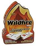 Wildfire Dominos