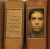 Encyclopedia performed by Tony Rogers