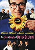 The Life and Death of Peter Sellers (2004) (Movie)