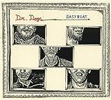 Easy Beat (2005)