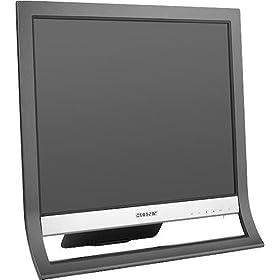 Sony sdm hs75