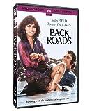 Back Roads (1981) (Movie)