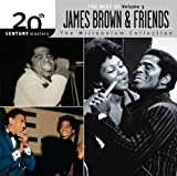 20th Century Masters - The Millennium Collection: The Best of James Brown, Vol. 3