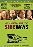 Sideways (2004) (Movie)