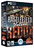 Battlefield Vietnam (2004) (Video Game)
