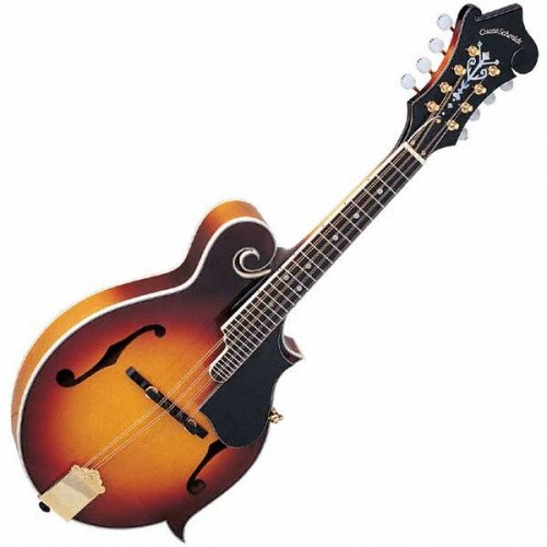 global online store musical instruments mandolins. Black Bedroom Furniture Sets. Home Design Ideas