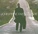 Fair & Square (2005)