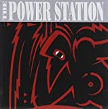 The Power Station (1985)