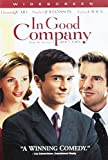 In Good Company (2004) (Movie)