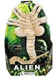 Alien Face Hugger