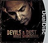 Devils & Dust (2005)
