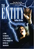The Entity (1983) (Movie)