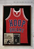 Hoop Dreams (1994) (Movie)