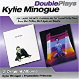 Impossible Princess/Kylie Minogue