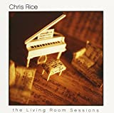 Chris Rice Come Thou Fount Of Every Blessing Free Download Mp3