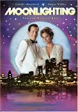 Moonlighting (1985 - 1989) (Television Series)