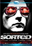 Sorted (2000) (Movie)